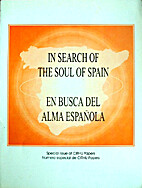 In Search of the Soul of Spain: Special…