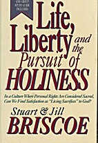 Life, Liberty, and the Pursuit of Holiness…