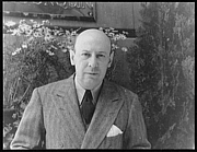 Author photo. Photo by Carl Van Vechten, May 17, 1937 (Library of Congress, Prints & Photographs Division, Carl Van Vechten Collection, reproduction number, LC-USZ62-103960)
