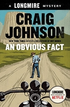 An Obvious Fact: A Longmire Mystery by Craig…