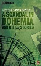 A Scandal in Bohemia by Sir Arthur Conan…