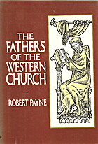 The Fathers of the Western Church by Robert…