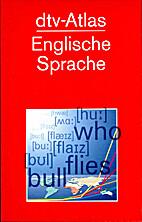 Englische Sprache by Wolfgang Viereck