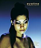 Eyeline Number 50 by Sarah Follent