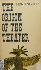 De opkomst van modern theater: Van traditie…