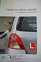 Learn to Drive Smart: Your Guide to Driving…