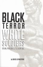 Black Terror, White Soldiers: Islam, Fascism…