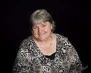 Author photo. <a href=&quot;https://www.facebook.com/Lynn-Coleman-295159933831982/&quot; rel=&quot;nofollow&quot; target=&quot;_top&quot;>https://www.facebook.com/Lynn-Coleman-295159933831982/</a>