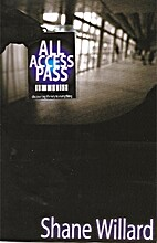 All Access Pass: Discovering the Key to…