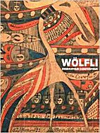 Wölfli : Dessinateur-compositeur by…