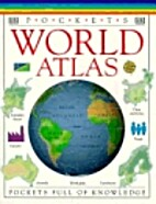 World Atlas (DK Pockets) by DK Publishing