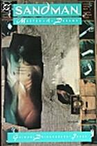 Essential Vertigo: The Sandman, Edition #7,…