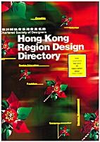 Hong Kong region design directory =…