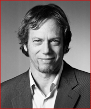 Author photo. www.author-robertgreene.com