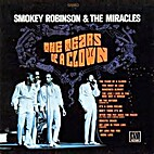The Tears of a Clown by Smokey Robinson &…