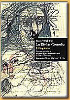 La Divina Commedia : Inferno by Dante…