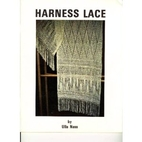 Harness lace by Ulla Nass