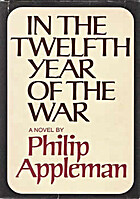 In the Twelfth Year of the War by Philip…