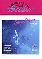 PADI Dive Manual by Professional Association…