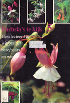 Fuchsia's te kijk 5
