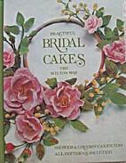 Beautiful Bridal Cakes: The Wilton…