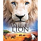 White Lion (DVD)