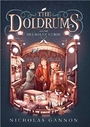 The Doldrums 02 and The Helmsley Curse - Nicholas Gannon