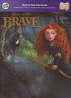 Brave (LeapFrog) by Billy Connolly (Actor)…