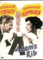 Adam's Rib [1949 film] by George Cukor