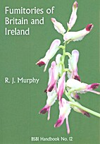 Fumitories of Britain and Ireland by…
