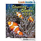 Counting in the Oceans 1-2-3 (All About…