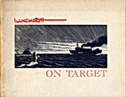 Illingworth on Target by Draper Hill