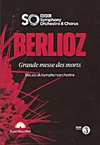 Berlioz Grande Messe des Morts - 13/11/16 by…