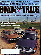 Road & Track 1980-09 (September 1980) Vol.…