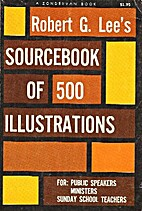Sourcebook of 500 Illustrations by Robert G.…