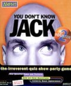 You Don't Know Jack: Volume 2 [PC] by…