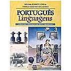 Português: Linguagens: Vol. 3 - Ensino…