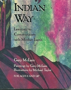 The Indian Way: Learning to Communicate With…