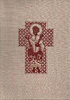 Histoire illustrée de l'Église tome 2…