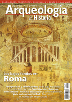 Desperta Ferro Arqueología e Historia 2 -…