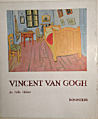 Vincent van Gogh (1853-1890).Konstböcker…