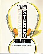 The New Stereo Soundbook by F. Alton Everest