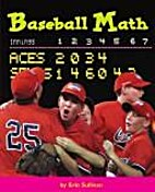 Baseball math (Early connections) by Erin…