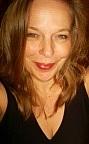 Author photo. Diane Mapes