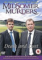 Midsomer Murders: Death and Dust…