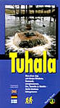 Tuhala : [Harjumaa] by Ants Talioja