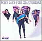 Robin Lane & The Chartbusters [LP] by Robin…