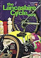 the Lancashire Cycle way