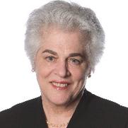 Author photo. Carol Cheyney Rome