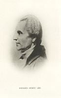 Author photo. Courtesy of the <a href=&quot;http://digitalgallery.nypl.org/nypldigital/id?417943&quot;>NYPL Digital Gallery</a> (image use requires permission from the New York Public Library)